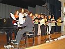 2006-10-01-Dornstadt_13