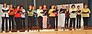 2006-10-01-Dornstadt_16