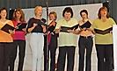 2006-10-01-Dornstadt_17