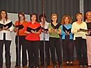 2006-10-01-Dornstadt_1
