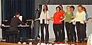 2006-10-01-Dornstadt_8
