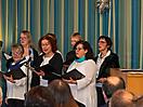 2020-02-09-Dornstadt_10