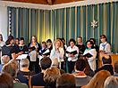 2020-02-09-Dornstadt_16