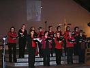 2006-12-09-Dornstadt_1