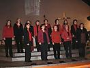 09.12.2006 Dornstadt