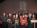 2006-12-09-Dornstadt_5