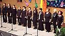 Konzert Liederkranz Albeck und Chor 2000_2