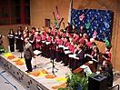 Konzert Liederkranz Albeck und Chor 2000_5