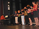 Landesmusikfestival Heidenheim_4