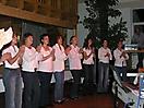 22.09.2006 Bernstadt