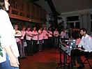 Auftritt bei Geburtstag in Bernstadt_8