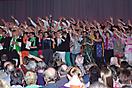 2013-04-24-Dornstadt_7