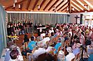 25.07.2015 Dornstadt