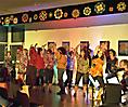 2011-01-29-Nerenstetten_11