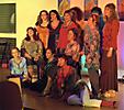 2011-01-29-Nerenstetten_14