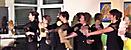2011-01-29-Nerenstetten_5