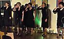 2011-01-29-Nerenstetten_7